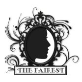 TheFairestLogo