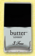 butter-london-billy-no-mates