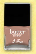 butter-london-crumpet