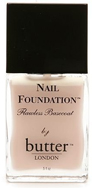 butter-london-nail-foundation