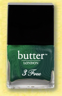 butter-london-thames