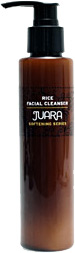 juara-rice-cleanser