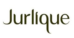 Jurlique_Live