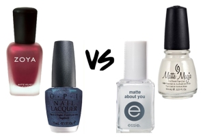 matte-top-coat-vs-matte-nail-polish