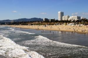 santa-monica-beach-santa-monica-ca400