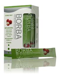borba-skin-care-drink-mix