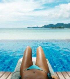 At The Tanning | you glow spray tan uv free tanning salon ...